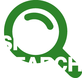 shop-search