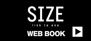 size-web-book